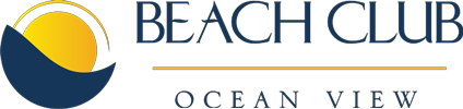 Ocean View Beach Club - Delaware